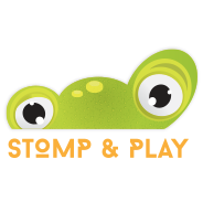 StompAndPlay.com